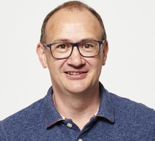 David Hennessy