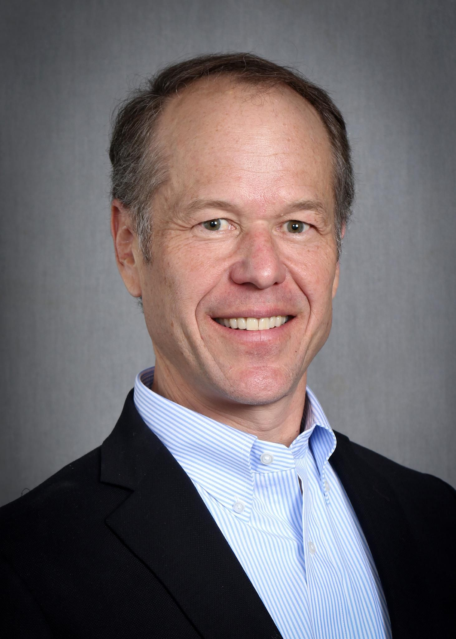 Charles Kaplan