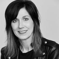 Sally Mueller