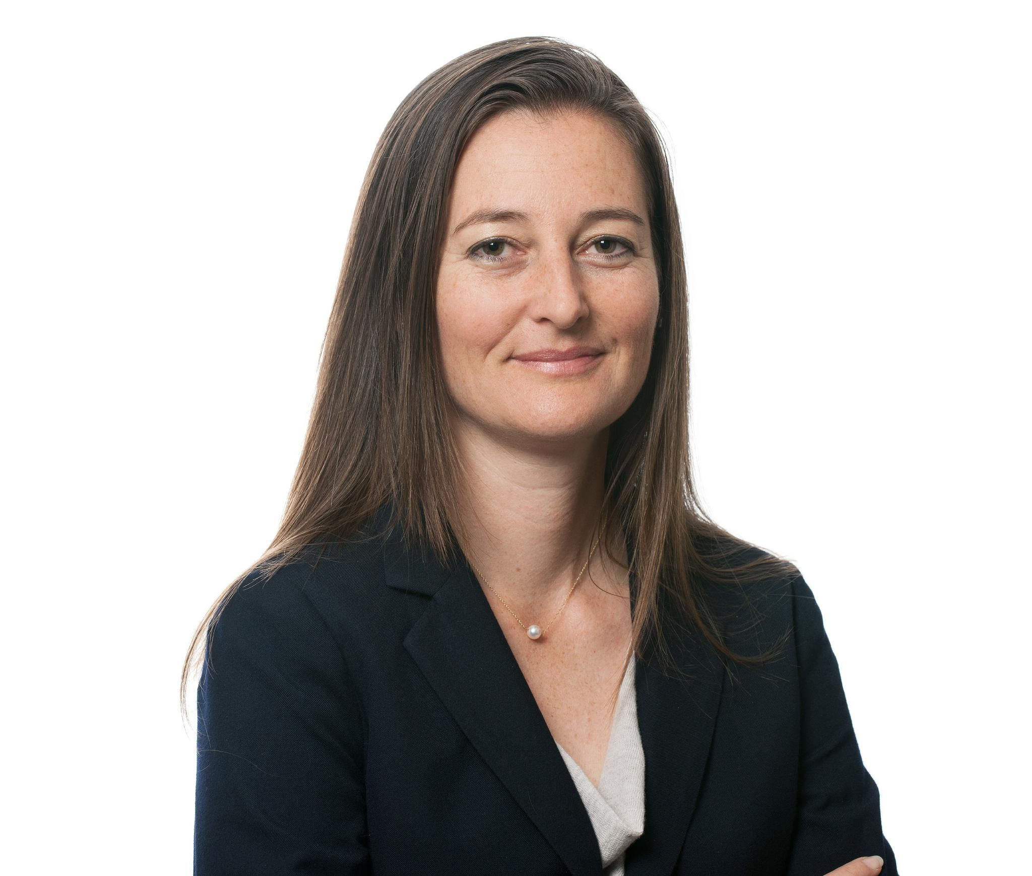 Charlene Marini