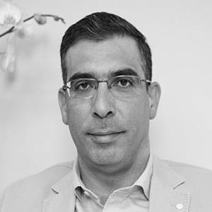 Antonis Kyprianou