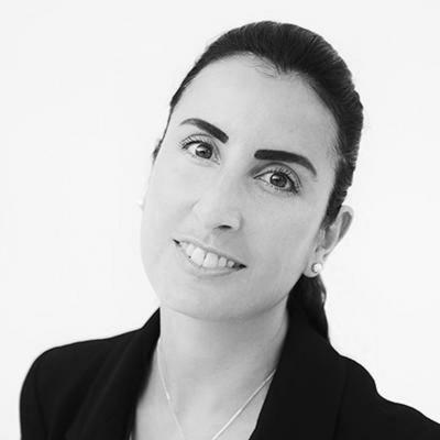 Francesca Danzi
