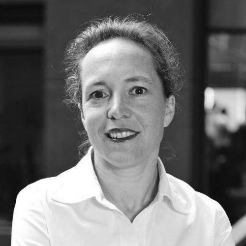 Caren Genthner-Kappesz