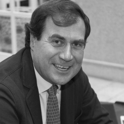 Fernando Maudo