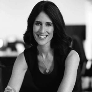 Michelle Peluso
