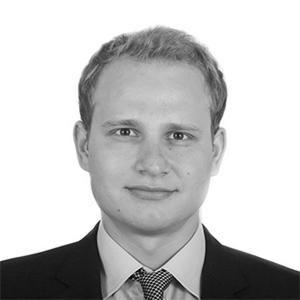 Alexey Gevlich