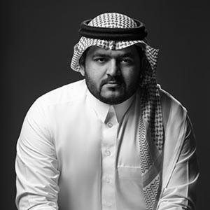 Ahmad AR. BinDawood