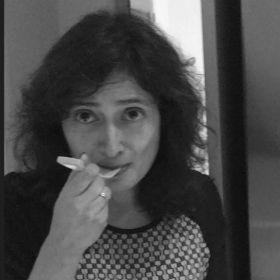 Anuradha Chugh