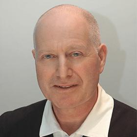 Daniel Rubin, founder & chairman, Dune