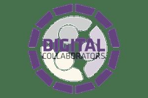 Digital Colaborators