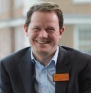 Iain MacMillan, cfo, Sainsbury's Argos
