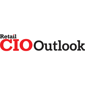 Retail CIO Outlook