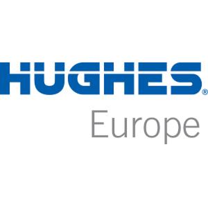 Hughes Europe