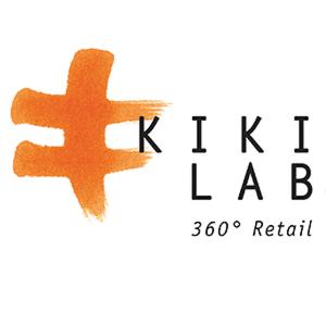 Kiki Lab