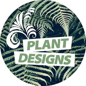 Plant Designs