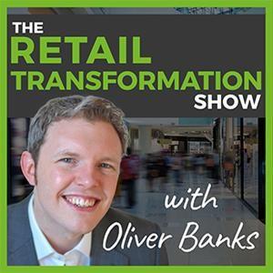 Retail Transformation Show