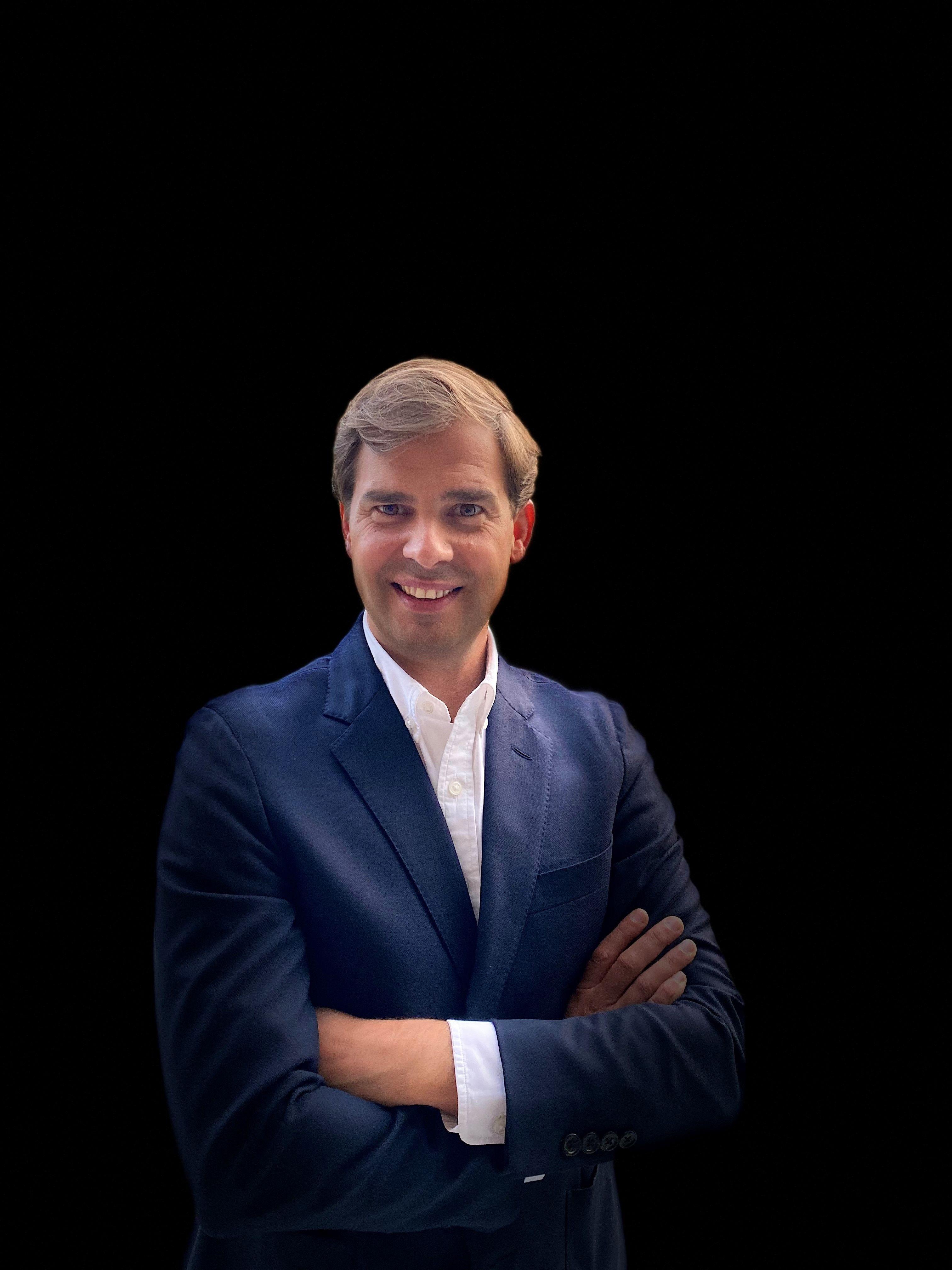 Martim Avillez Oliveira