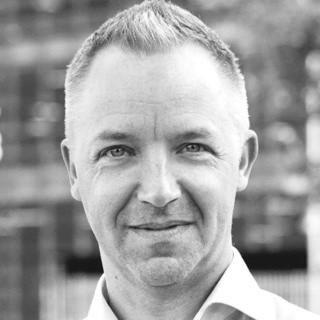 Michael Valdsgaard