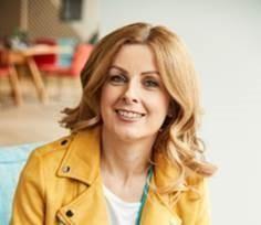 Lorraine Culligan