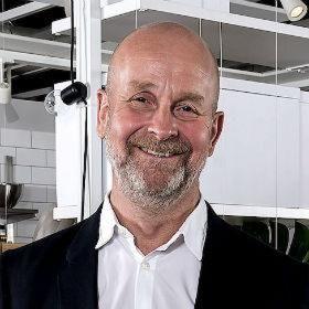 Peter Jelkeby