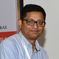 Pranav Saxena