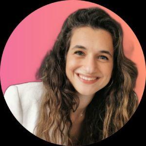 Elysa Kahn