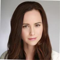 Caitlin Innes