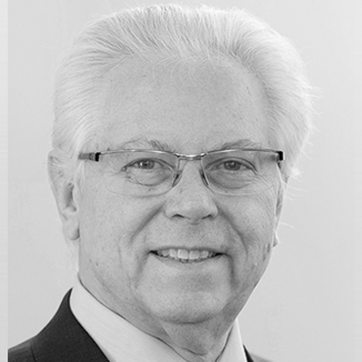 Stefano Pessina