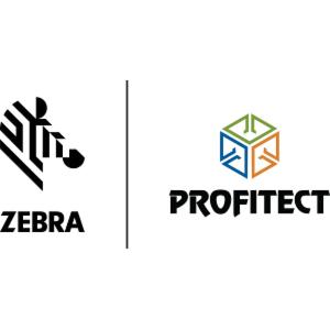 Zebra | Profitect