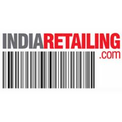 Indiaretailing.com
