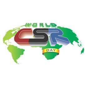 World CSR Day