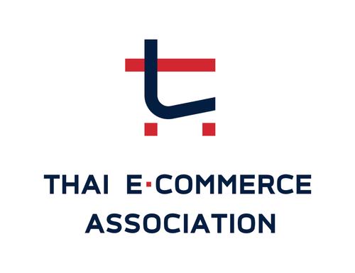 Thai Ecommerce Association