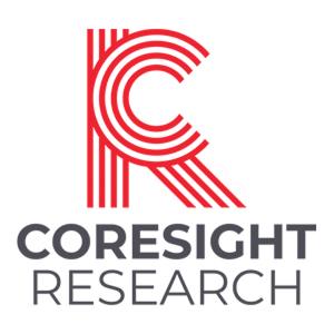 Coresight Research