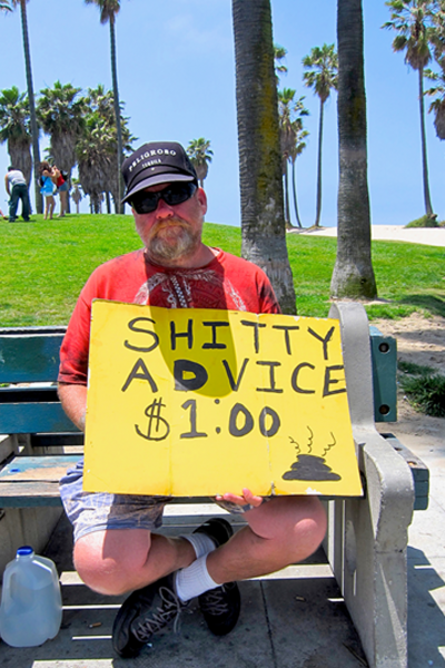Consultant on Venice Beach CA.png