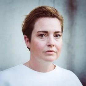 Erin Kemp