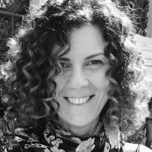 Silvia Bassignani