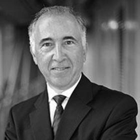 Patrick Bousquet-Chavanne