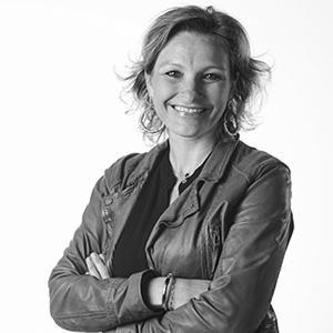Gemma Schneemann