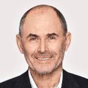 Simon Susman
