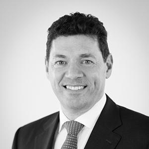 Robert van de Kerkhof, MBA
