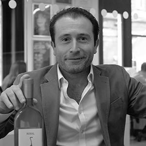 Santiago Navarro