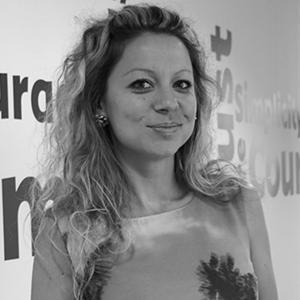 Liliya Lozanova Ph.D