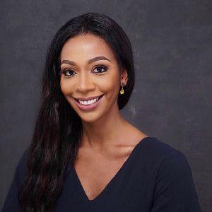 Jessica Anuna