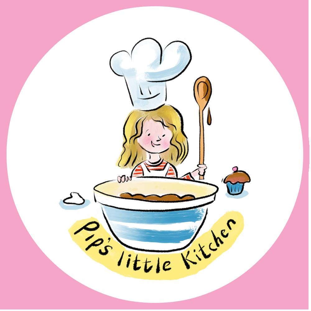 Pips Little Kitchen