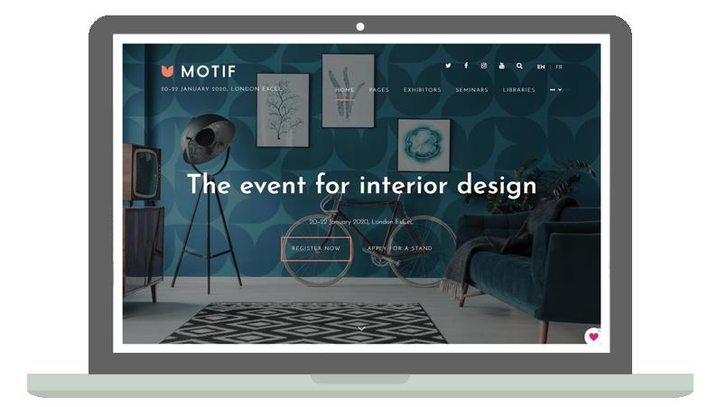 motif_1
