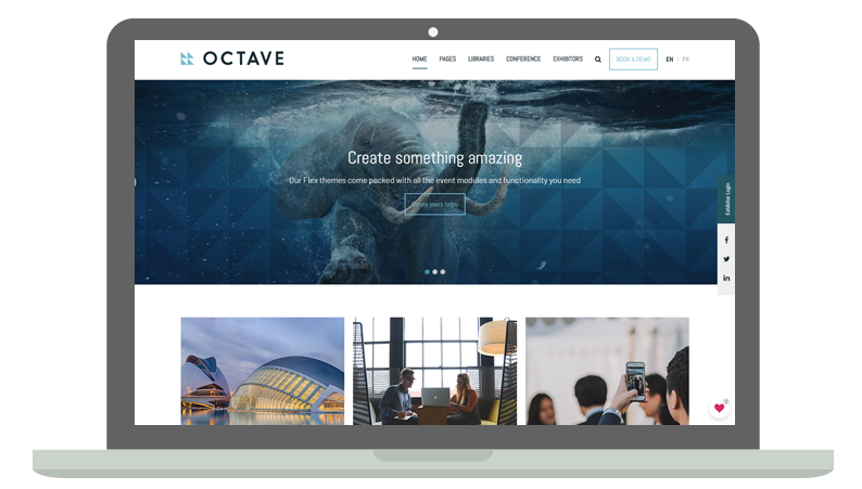 octave_1