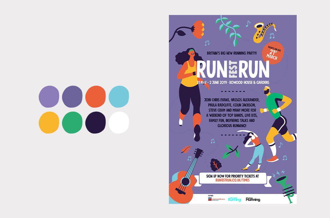 Run Fest Run