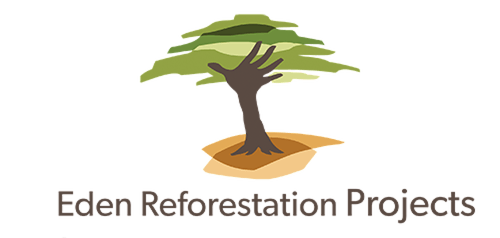 Eden Reforestation Projects
