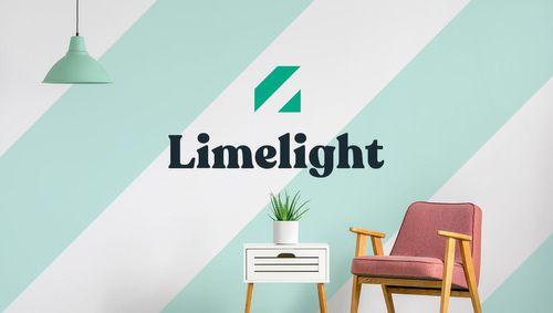 ASP launch Limelight!