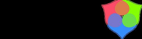 Jubila